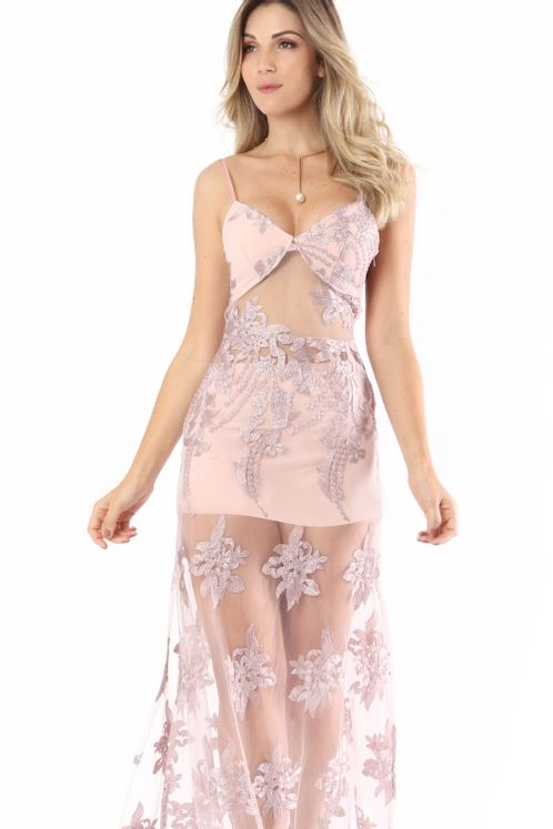 vestido_0228401_rosa-bardot_4