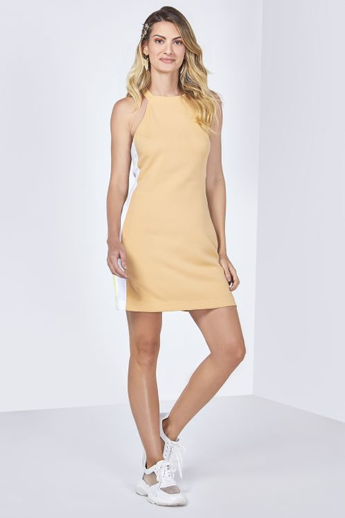 vestido_0303501_caqui_1