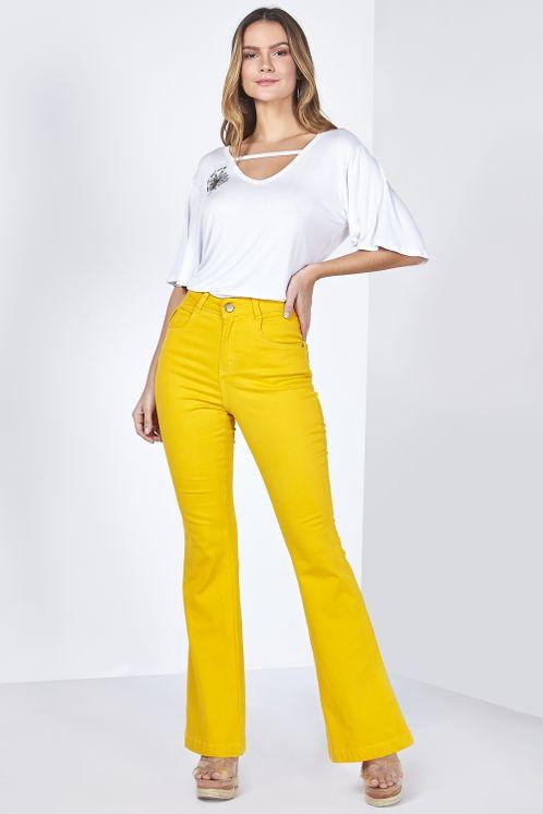 calca_8126101_amarelo-ouro_1