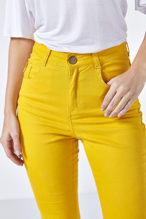 calca_8126101_amarelo-ouro_4