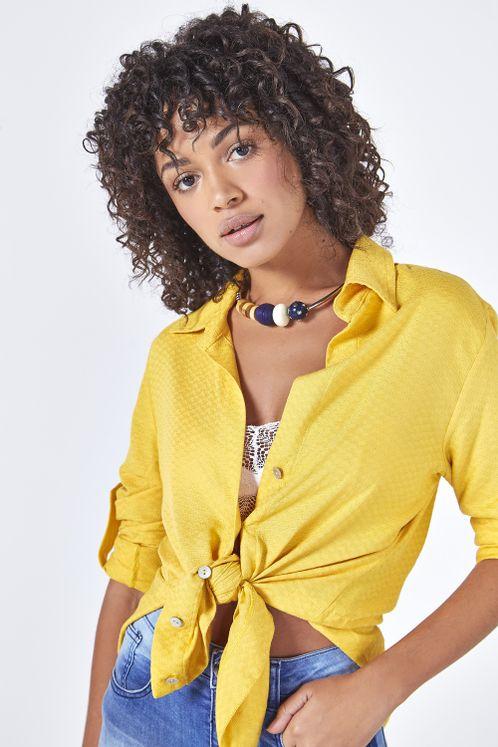 blusa_0029006_amarelo_4