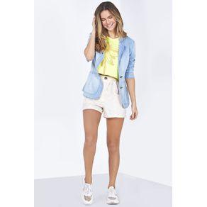 blazer_8131101_jeans_1