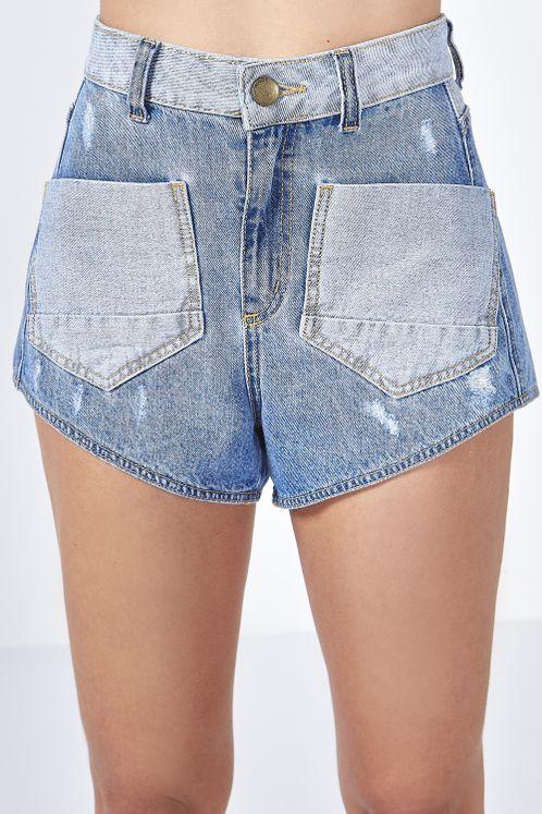 short_8127801_jeans_4
