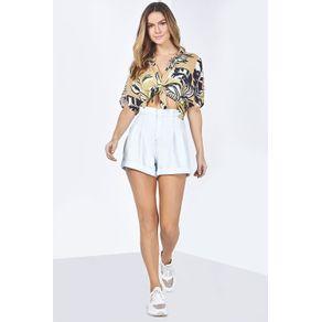short_8136201_jeans_1
