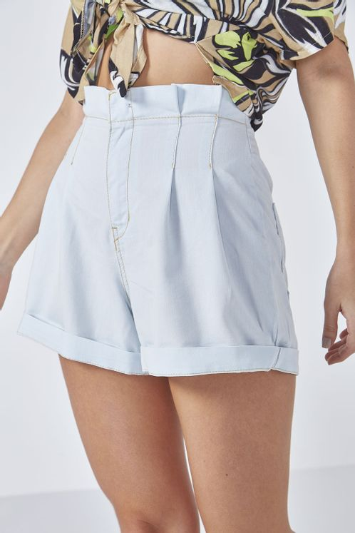 short_8136201_jeans_4