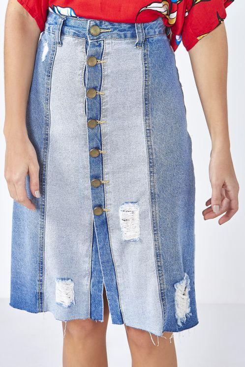 saia_8130601_jeans_4