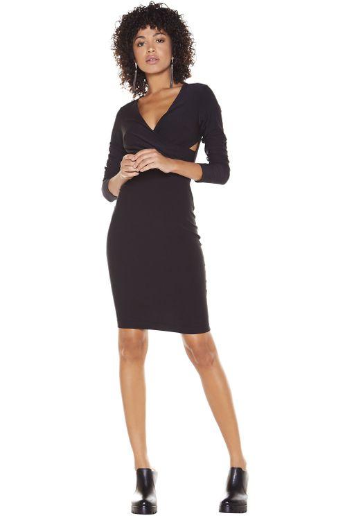 vestido_0176801_preto_1