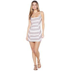 vestido_0312102_montreal_1