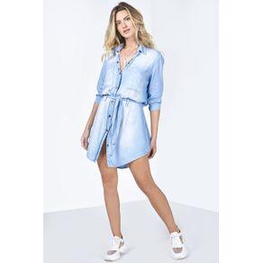 vestido_8137801_jeans_1