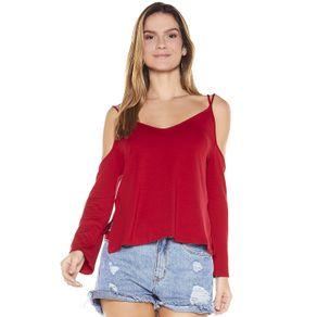 camisa_0184001_chilli_1