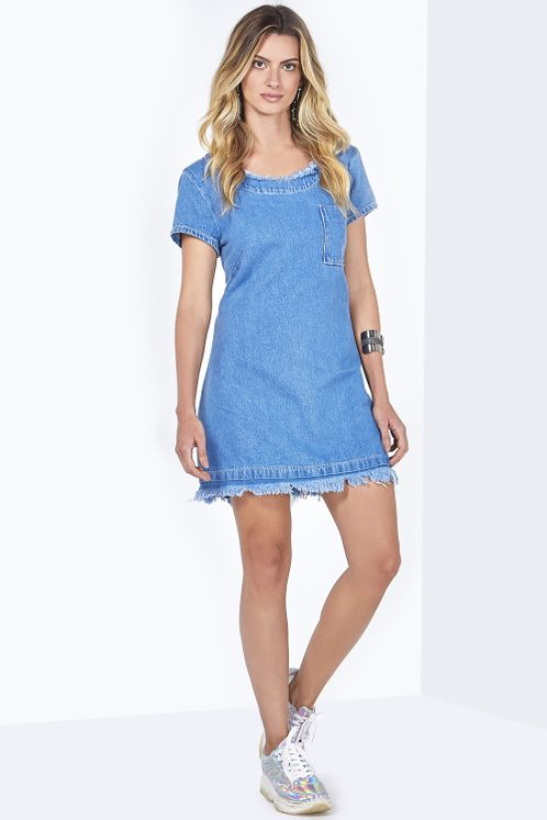 vestido_8126501_jeans_1