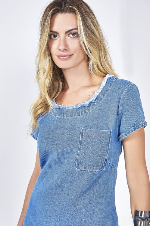vestido_8126501_jeans_4