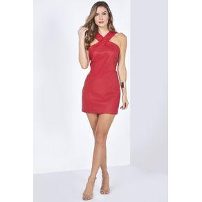 vestido_8136001_vermelho_1