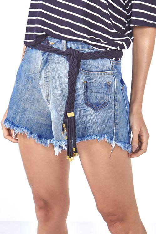 short_8135501_jeans_4