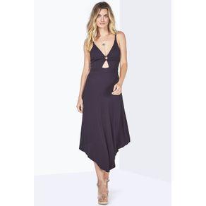 vestido_0323901_preto_1