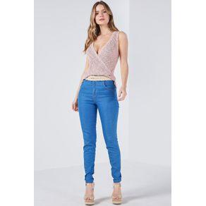calca_8125401_jeans_--1-