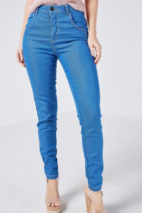 calca_8125401_jeans_--4-