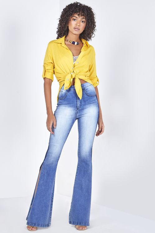 calca_8126301_jeans_1