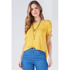 blusa_0304001_amarelo-ouro_1