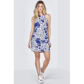 vestido_0344502_jasmine_1