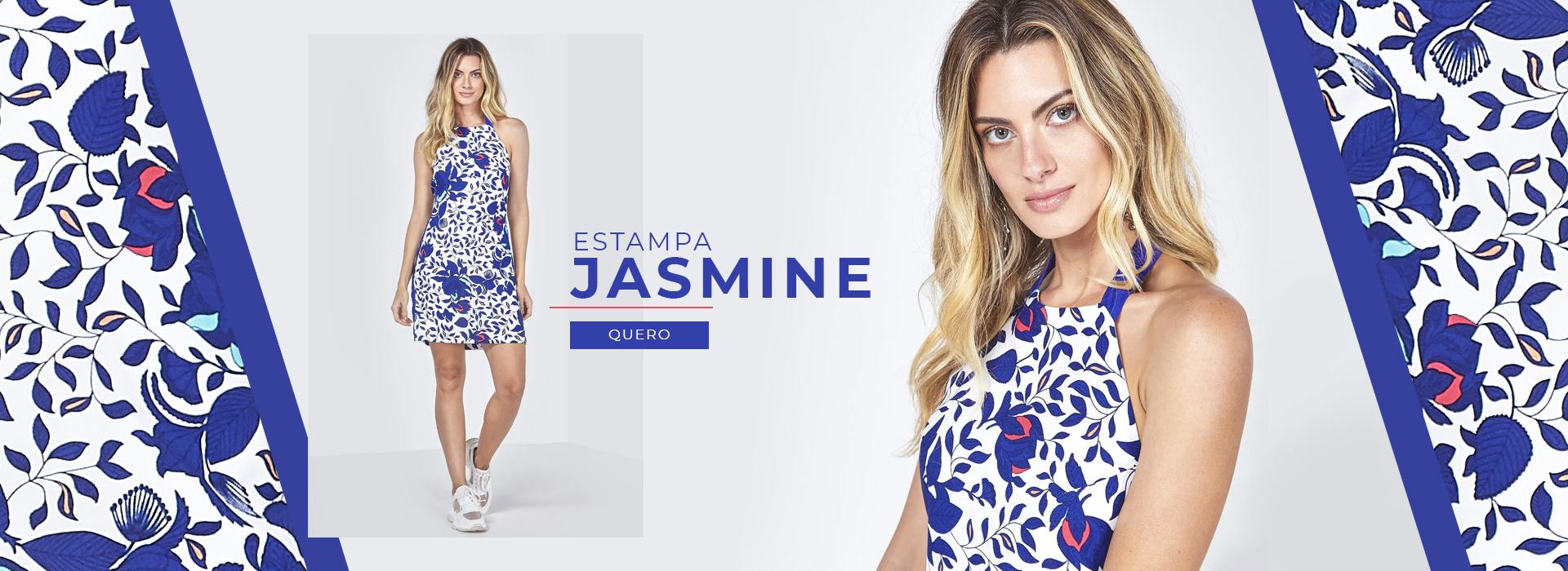 banner 04 - jasmine