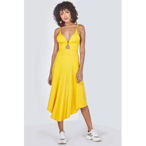 vestido_0323901_amarelo-ouro_1