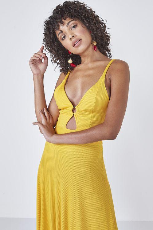 vestido_0323901_amarelo-ouro_4