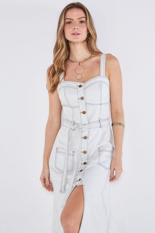 vestido_8128101_jeans_4
