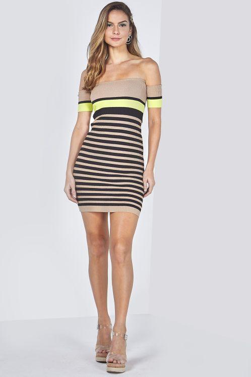 vestido_4146001_caqui-preto_1