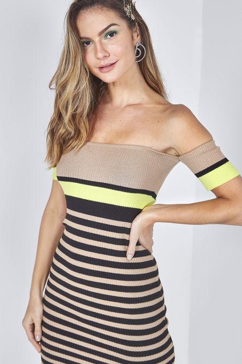 vestido_4146001_caqui-preto_4