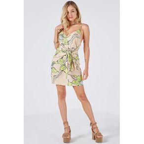 vestido_0332001_lais_1