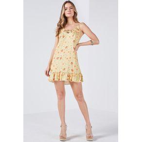 vestido_0325201_ismenia_1