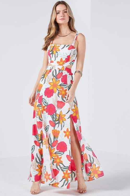 vestido_0367101_alexia_1
