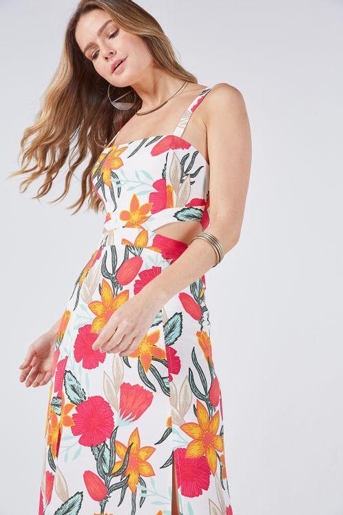 vestido_0367101_alexia_4