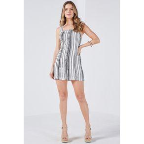 vestido_0329402_1