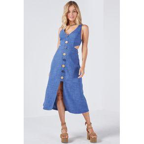 vestido_0334701_azul_1