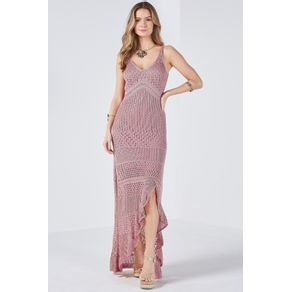 vestido_4145101_rosa-pastel_1