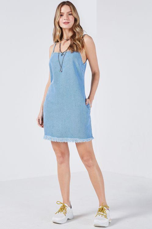 vestido_8126601_jeans_1