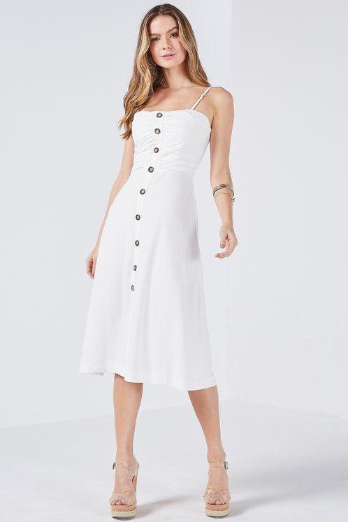 vestido_0309602_offwhite_-1