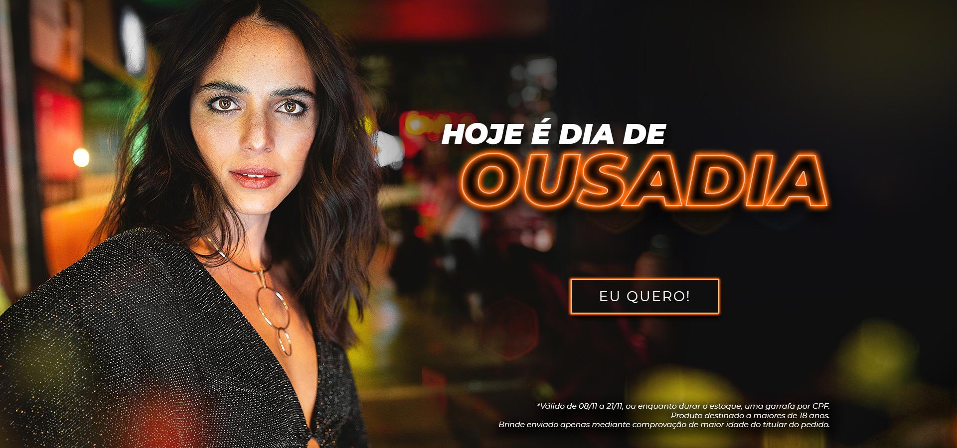 banner 01- ousadia