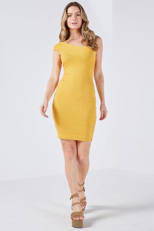 vestido_4156401_amarelo_1