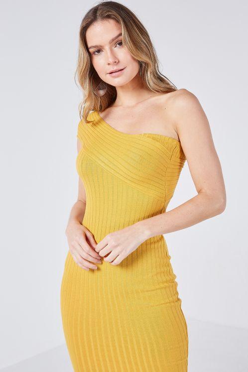 vestido_4156401_amarelo_4