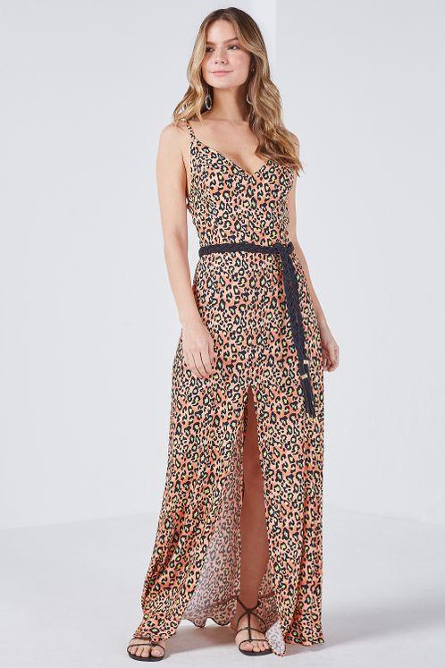 vestido_0330601_luma_1