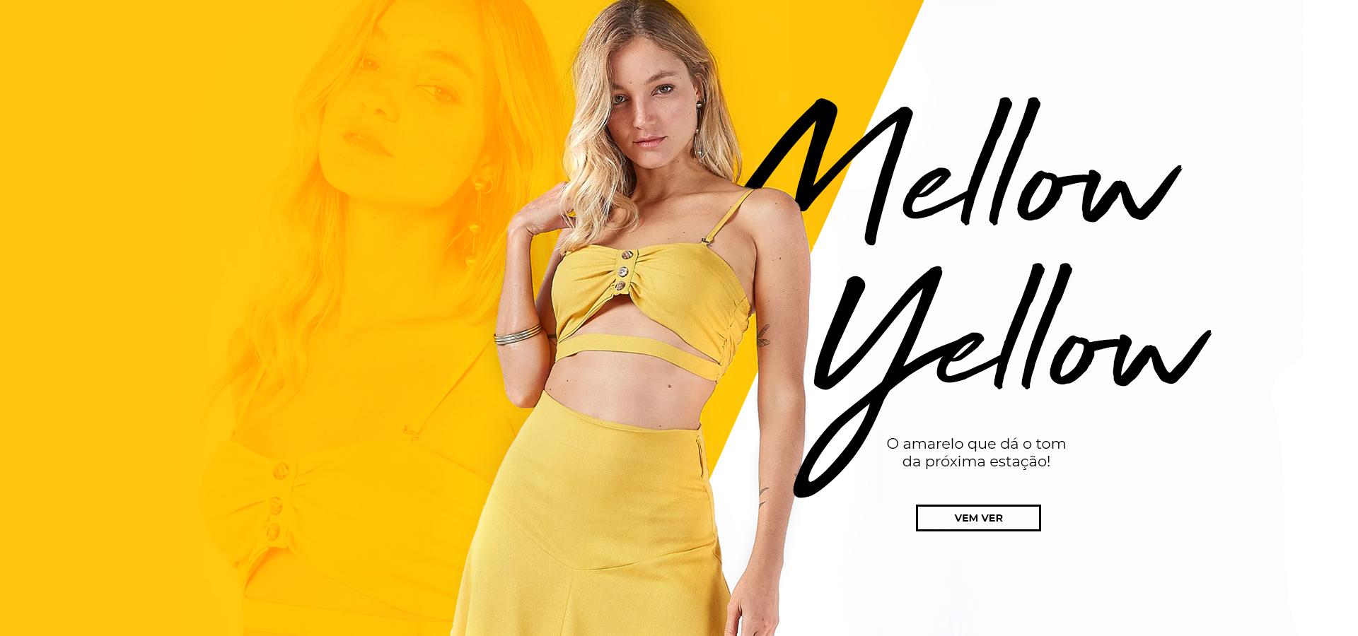 banner 04 - mellow yellow