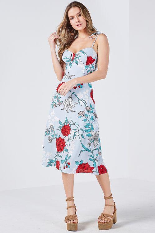 vestido_0365102_fernanda_1