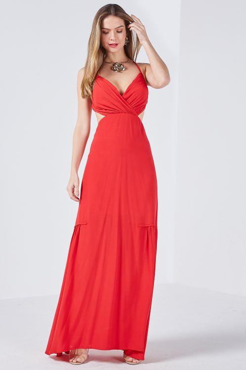 vestido_0343001_vermelho_1