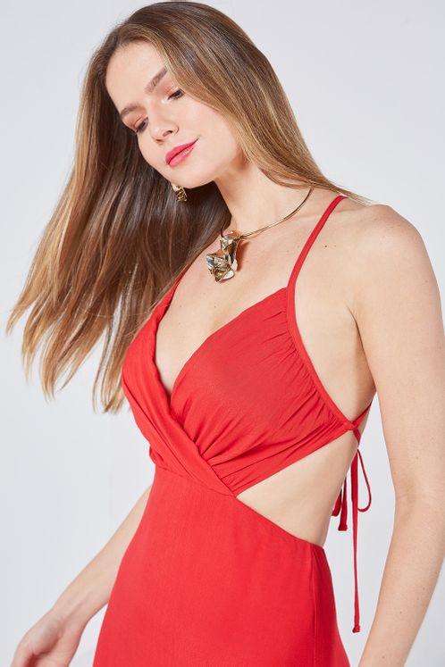 vestido_0343001_vermelho_4