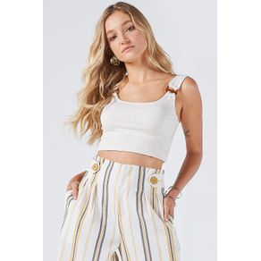 cropped_0344801_offwhite_1