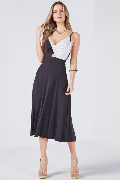 vestido_0352101_preto_1