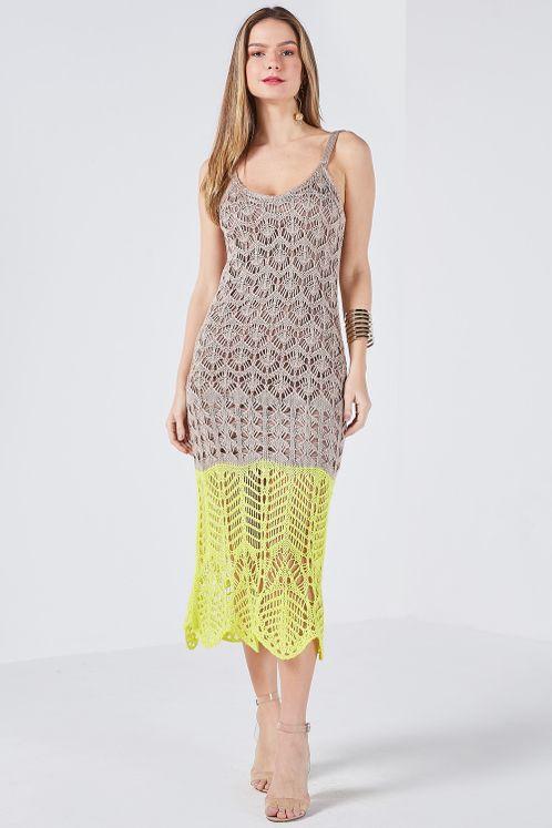 vestido_4150601_caqui_1